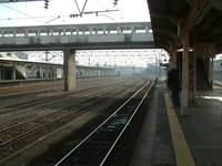2006_0318_081611aa